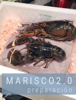 MARISCO 2.0
